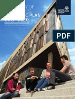 Finance Strategic.pdf