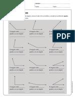 mat_geometris_3y4B_N3.pdf
