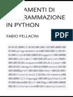 [Fabio_Pellacini]_Fondamenti_di_Programmazione_in_(b-ok.xyz).pdf