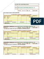 351632519-Taller-Actividad-2-Analizando-Las-Cuentas-T-Contabilidad-en-Las-Organizaciones-Sena.xlsx
