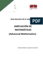 223109001_es.pdf
