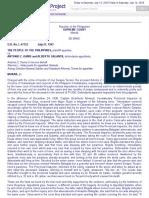 2.-G.R.-No.-L-47722-People-Vs.-Oanis.pdf