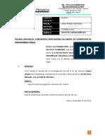 MODELO DE SOLICITUD DE COPIAS