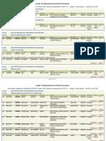 149920-DCOTR0001499821.pdf