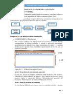 CURSO_BASICO_DE_ECONOMETRIA_CON_EVIEWS_C.pdf