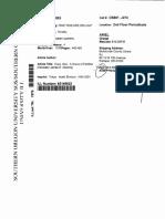 GraveofFireflies.pdf
