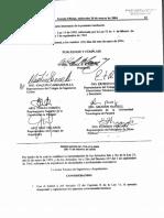 ley Panamá