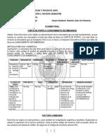 D. Mercantil II, examen final, sección C.pdf