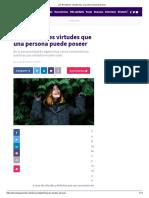Las 40 mejores virtudes que una persona puede poseer.pdf