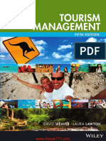 Tourism Management (5th Edition).pdf