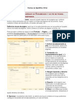 practicaswriter11a16