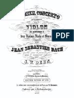 Bach violin concierto no 1 en A menor- Cadenza.pdf