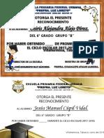 Diplomas Graduacion Para Imprimir