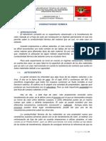 lab 1 transfer rodrigo.docx