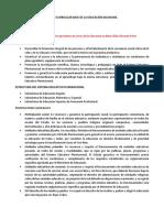 Diplomado Educacion Superior Mod 3