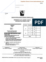 Kertas 3 Pep Akhir Tahun Ting 4 Terengganu 2011_soalan.pdf