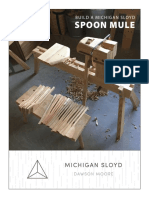 Build_a_Michigan_Sloyd_Spoon_Mule.pdf