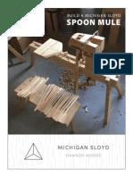 Build_a_Michigan_Sloyd_Spoon_Mule.pdf