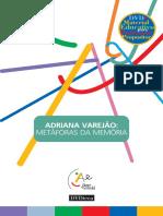 Adriana Varejão - Arte na Escola.pdf