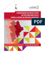 Compendios de reactivos.pdf