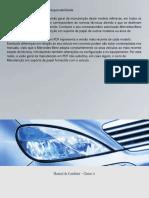 Manual W168.pdf