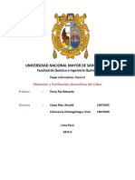 261607551-Refinacion-Del-Cobre.pdf