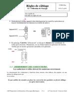 tp1_20perceuse_20r_c3_a8gles_20de_20c_c3_a2blage.pdf