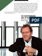 DIDI-HUBERMAN - entrevista_ Un conocimiento por el montaje.pdf