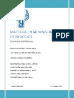 2DO ENTREGABLE CLASE.pdf