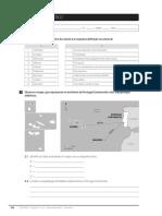 População Indicadores.pdf