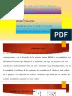 CURVAS Y CARACTERISTICAS DE SOSTENIMIENTO.pptx