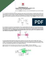 Taller IV -Primera Ley Sistemas Abiertos Primera Parte