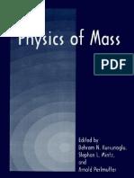 [Behram_N._Kursunogammalu,_Stephan_L._Mintz,_Arnol(b-ok.xyz).pdf