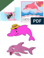 Boto Cor de Rosa.pdf