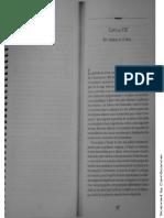 Tomo II. Capitulo VIII. Sin Tierras Ni Letras. Pp.291-315