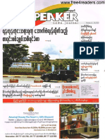 The Speaker News Journal Vol 2 No 43.pdf