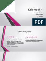 Compare IKM