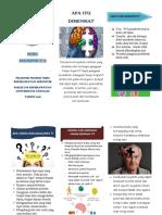 leaflet dimensia.docx