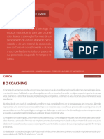 Programa de Coaching.pdf