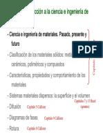 clase-N-1A-Ing-Mater-10-09.2018-diagrama-de-fases.pdf