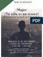 Mañana de deiserto las virtudes de María.pdf
