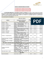 edital.pdf