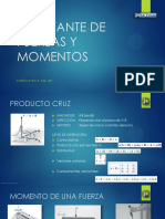 4_Fuerzas_Momentos.pdf