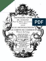 Blavet - 3éme Livre de Sonates.pdf