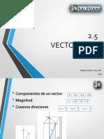 2_5 Vectores3D.pdf