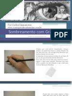 Sombreando-com-Graduação.pdf