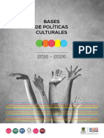 Periodicobpc Web