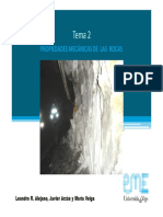 Tema2-PROPIEDADES-MECANICASDELASROCAS