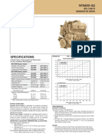 NTA855G2.pdf