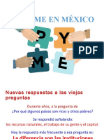 pymesenmexico-180507190505